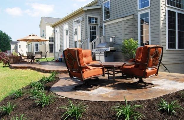 Give Us A Call Or Feel Free To Use Our Contact Form Or Email Us Directly For All Your Deck Porchand Patio Needs